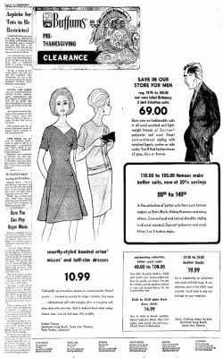 Independent from Long Beach, California on November 22, 1966 · Page 12
