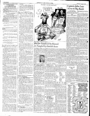 The Courier News from Blytheville, Arkansas on May 8, 1950 · Page 8