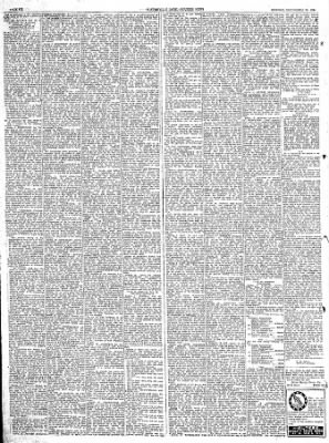 The Courier News from Blytheville, Arkansas on September 25, 1944 · Page 6