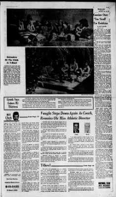 The Orlando Sentinel from Orlando, Florida on December 22, 1973 · Page 27