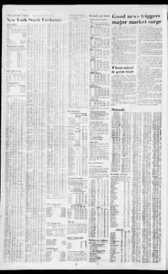 Great Falls Tribune from Great Falls, Montana on September 9