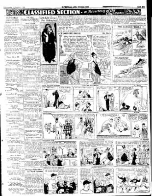 The Courier News from Blytheville, Arkansas on October 4, 1933 · Page 5