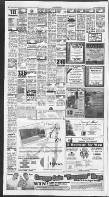 argus leader from sioux falls south dakota on june 20 2003 page 44 rh newspapers com