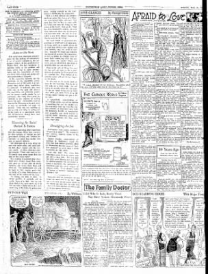 The Courier News from Blytheville, Arkansas on May 10, 1937 · Page 4