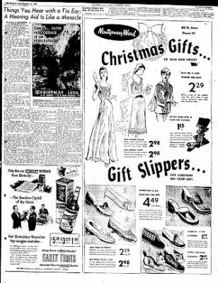 The Courier News from Blytheville, Arkansas on December 14, 1950 · Page 19
