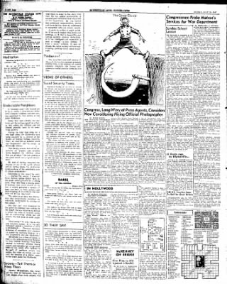 The Courier News from Blytheville, Arkansas on July 18, 1947 · Page 10