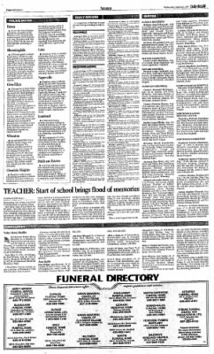 The Daily Herald from Chicago, Illinois on August 27, 1997 · Page 254