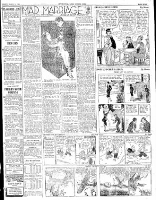 The Courier News from Blytheville, Arkansas on March 6, 1931 · Page 7