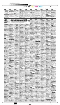 The Tennessean from Nashville, Tennessee on December 11