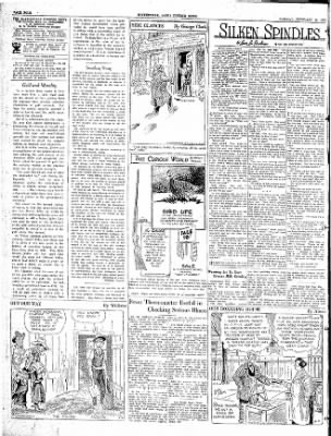 The Courier News from Blytheville, Arkansas on February 19, 1935 · Page 2