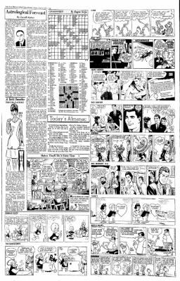 Idaho Free Press from Nampa, Idaho on June 16, 1967 · Page 11