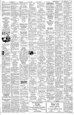 Idaho Free Press from Nampa, Idaho on June 17, 1967 · Page 12