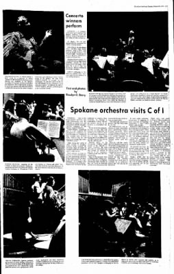 Idaho Free Press from Nampa, Idaho on February 4, 1975 · Page 20