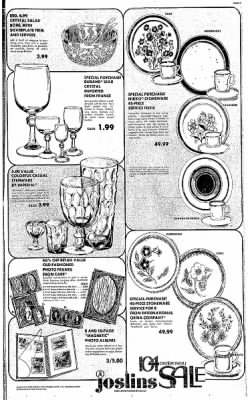 Greeley Daily Tribune from Greeley, Colorado on June 1, 1977 · Page 64