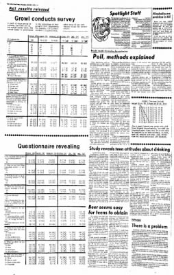 Idaho Free Press from Nampa, Idaho on March 4, 1976 · Page 14