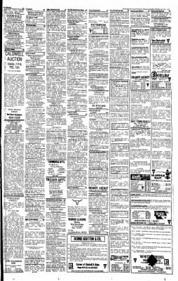 Idaho Free Press from Nampa, Idaho on February 13, 1975 · Page 21