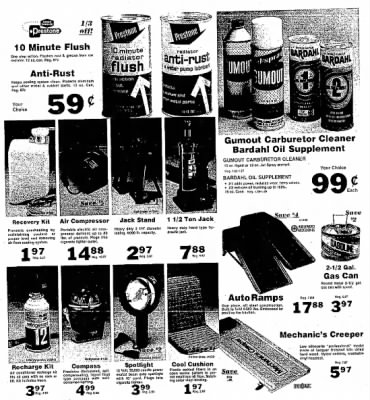 Greeley Daily Tribune from Greeley, Colorado on June 6, 1977 · Page 45