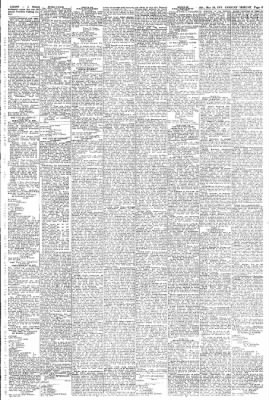 Greeley Daily Tribune from Greeley, Colorado on May 30, 1970 · Page 9