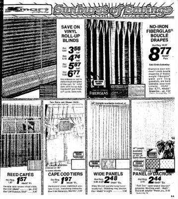 Greeley Daily Tribune from Greeley, Colorado on June 7, 1977 · Page 48