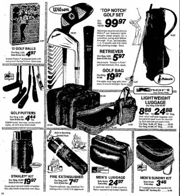 Greeley Daily Tribune from Greeley, Colorado on June 7, 1977 · Page 49