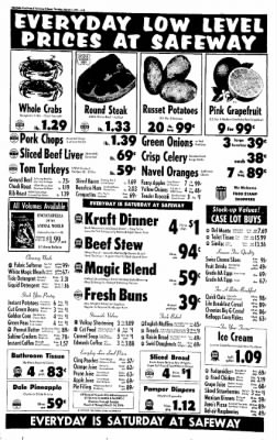 Idaho Free Press from Nampa, Idaho on March 11, 1976 · Page 28