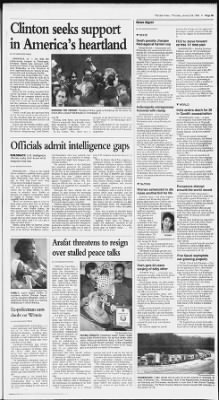The Star Press from Muncie, Indiana on January 29, 1998 · Page 3