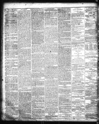 The Times-Picayune from New Orleans, Louisiana on July 9, 1862 · Page 2