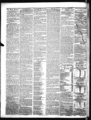 The Times-Picayune from New Orleans, Louisiana on September 16, 1840 · Page [2]