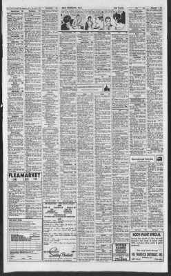 Press and Sun-Bulletin from Binghamton, New York on July 10, 1980 · 34