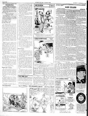 The Courier News from Blytheville, Arkansas on December 14, 1940 · Page 4