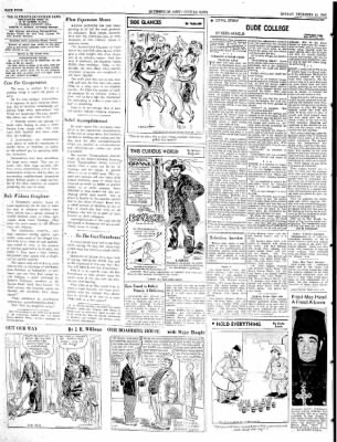 The Courier News from Blytheville, Arkansas on December 16, 1940 · Page 4