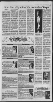 Hartford Courant from Hartford, Connecticut on December 21, 2003 · 171