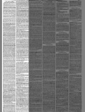 British newspaper account of a public meeting held in Manchester in 1871 about the Chicago fire