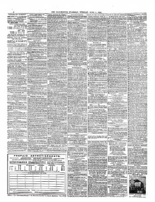 The Guardian from London, Greater London, England on June 7, 1927 · 2