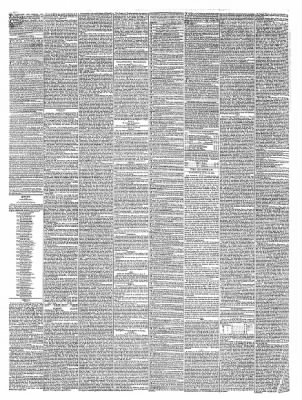 The Guardian From London On April 18 1835 2