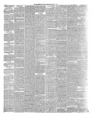 the guardian from london on june 27 1889 8