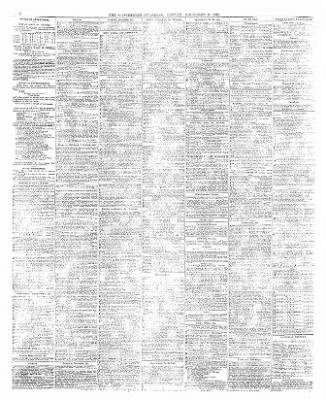 The Guardian from London, Greater London, England on November 11, 1912 · 2