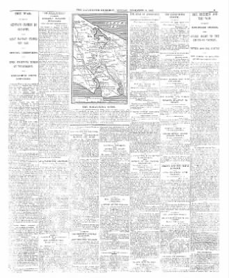 The Guardian From London On November 11 1912 9