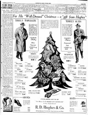 The Courier News from Blytheville, Arkansas on December 19, 1940 · Page 5