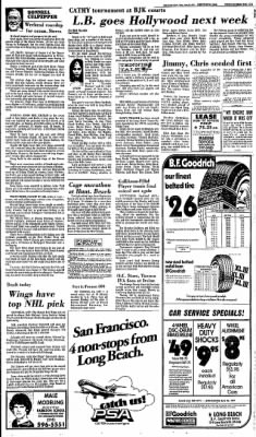 Independent from Long Beach, California on June 14, 1977 · Page 27