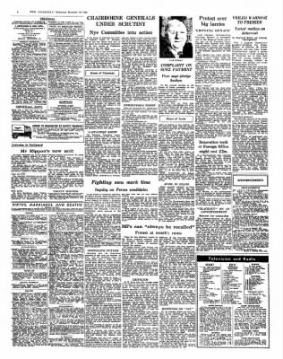 the guardian from london on december 19 1962 2 Henry Ford as a Baby