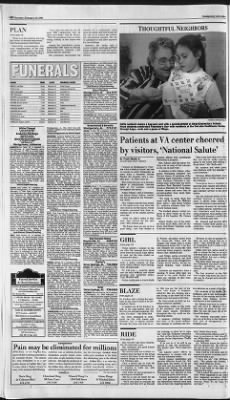The Montgomery Advertiser from Montgomery, Alabama on February 15, 1996 · 18