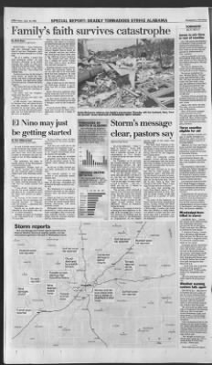 The Montgomery Advertiser from Montgomery, Alabama on April 10, 1998 · 12