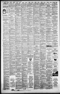 Albuquerque Journal from Albuquerque, New Mexico on February 16