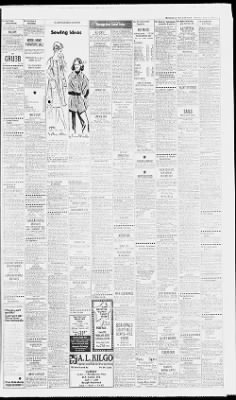 separation shoes e1f5c 93a72 The largest online newspaper archive