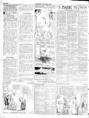 The Courier News from Blytheville, Arkansas on April 4, 1935 · Page 4