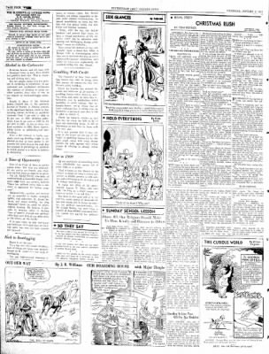 The Courier News from Blytheville, Arkansas on January 2, 1941 · Page 4