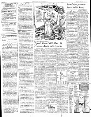 The Courier News from Blytheville, Arkansas on June 10, 1950 · Page 4