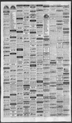 The Honolulu Advertiser from Honolulu, Hawaii on May 27