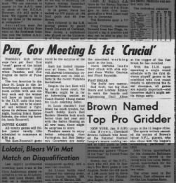 Dad Govs (08 Jan 1959)